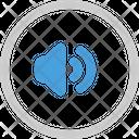 Volume max Icon