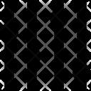 Volume Mixer Icon