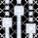 Volume Setting Icon