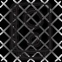 Volume Speaker Audio Speaker Loudspeaker Icon