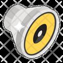 Volume Up Louder Increase Volume Icon