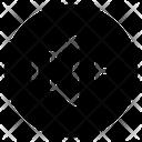 Volume Up Sound Ui Icon