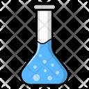 Lab Equipment Lab Apparatus Lab Tool Icon
