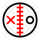 Voodoo Doll Puncture Icon