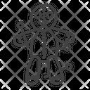 Voodoo Doll Voodoo Doll Icon