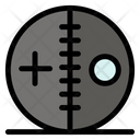 Voodoo Doll Costume Doll Icon