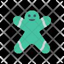 Voodoo Dool Icon