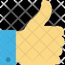 Vote Reward Election Icon
