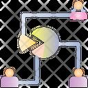 Pie Chart Pie Chart Icon