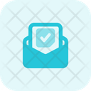 Vote Email Vote Mail Mail Icon