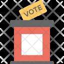 Vote Posting Icon