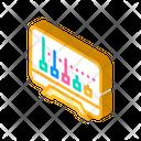 Minimum Pass Rating Icon