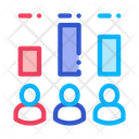 Voter Rating Voting Icon