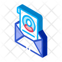 Building Calendar Candidate Icon
