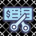 Voucher Coupon Discount Icon