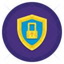 Ivpn Vpn Virtual Private Network Security Icon