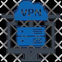 Vpn Agent Antivirus Icon