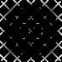 Vpn Network Vpn Network Icon
