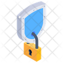 Vpn Protection Icon