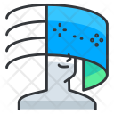 Vr experience Icon