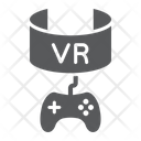 Vr game Icon