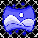 Vr Image Icon
