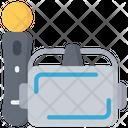 Vr kit Icon
