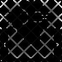 Vr Video Icon