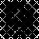 Vsqx file Icon