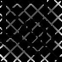 Vulnerability Scanner Icon