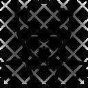 Vulverine Icon