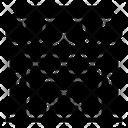 Waarehouse Icon