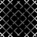 Wacth Icon