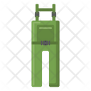 Waders Icon