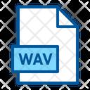 Waf Icon