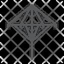 Wagasa Icon