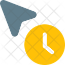 Waiting Selection Icon