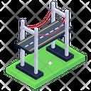 Wakato Bridge Icon