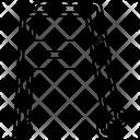 Walker Icon