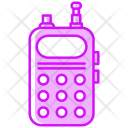 Radio Service Set Icon