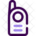 Manufacture Factory Industry Icon