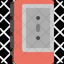 Walkman Music Ipod Icon