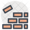 Wall Working Work Icon