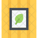 Picture Wall Icon