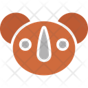 Wallaroo Icon