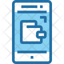 Online Wallet Transaction Icon