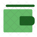 Wallet Finance Credits Icon