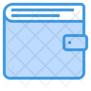 Wallet Money Payment Wallet Payment Icon