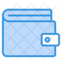 Wallet Payment Transaction Icon