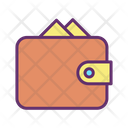 Wallet Payment Method Payment Wallet Icon